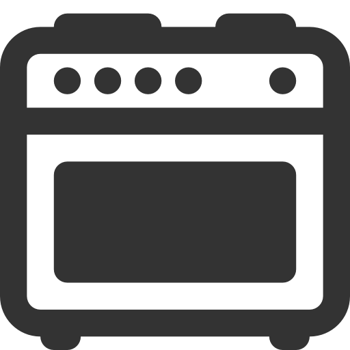 Kitchen-Cooker-icon